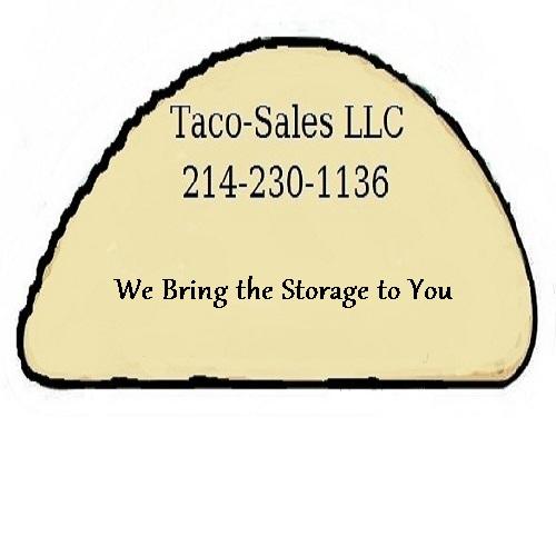 Taco-Sales